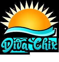 Diva Chix
