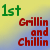 1st Place Guild Grillin & Chillin