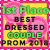 1st Place Best Dressed Couple 2018