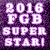 Flash Games Super Star June 2016!