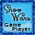 Snow Wars 2016 All Game Participation
