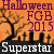 Halloween Superstar Participation 2015