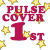 1st place in the Pulse Cover Contest