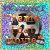 1st Place Name That Movie - 9th Anniversary Games 2017