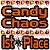1st Place in Candy Chaos Halloween Competition!
