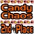 2nd Place in Candy Chaos Halloween Competition!
