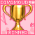 1st Place Divamour Season 8: Time Warp