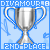 2nd Place Divamour Season 8: Time Warp