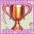 3rd Place Divamour Season 8: Time Warp