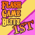 1st Place Flash Game Blitz Game 11