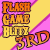 3rd Place Flash Game Blitz Game 4