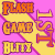 1st Place Flash Game Blitz Game 7