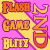 2nd Place Flash Game Blitz Game 7