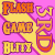3rd Place Flash Game Blitz Game 3