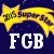 2014 Flash Game Blitz Superstar