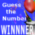 Guess the Number Winner - 9th Anniversary Games 2017