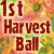 1st Place Guild Harvest Ball