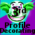 June Forum Profile Decorating Contest
