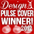 Pulse Cover Winner 2012