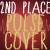 2nd Place Pulse Cover Comp: DC Anniversary 2013