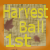 1st Place Harvest Ball 2018