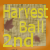 2nd Place Guild Harvest Ball 2017