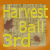 3rd Place Guild Harvest Ball 2017
