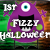 1st Place Fizzy Halloween FGb 2018