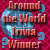 World Travel Trivia