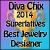 2014 Shop & Designer Superlatives: Best Jewelry Designer