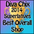 2014 Shop & Designer Superlatives: Best Overall Shop