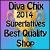 2014 Shop & Designer Superlatives: Best Quality Shop