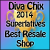 2014 Shop & Designer Superlatives: Best Resale Shop