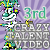 3rd Place: DC 4th Anniversary Crazy Talent Video Competition
