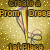 1st place in Create a Prom Dress