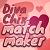 DC Matchmaker Winner