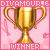 1st Place Divamour 6