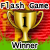 1st place flash game comp