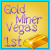 1st in Gold Miner Vegas