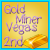2nd in Gold Miner Vegas