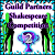 2nd Place Guild Partners Shakespeare Contest
