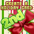 Holiday Card Creation Contest
