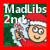 2nd Place Xmas Mad Libs 2015