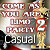 2nd Place 2013 Oscars Come as You Are Limo Party (Casual)