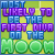 Anniversary award: First diva on moon