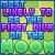 Anniversary award: First diva on moon