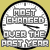 2013 Member Award: Most Changed