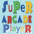 Participated All 10 Super Arcade Games March 2016