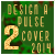 2nd Place 2014 Christmas Pulse Cover
