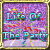 Life of the Party Winner - 9th Anniversary Games 2017